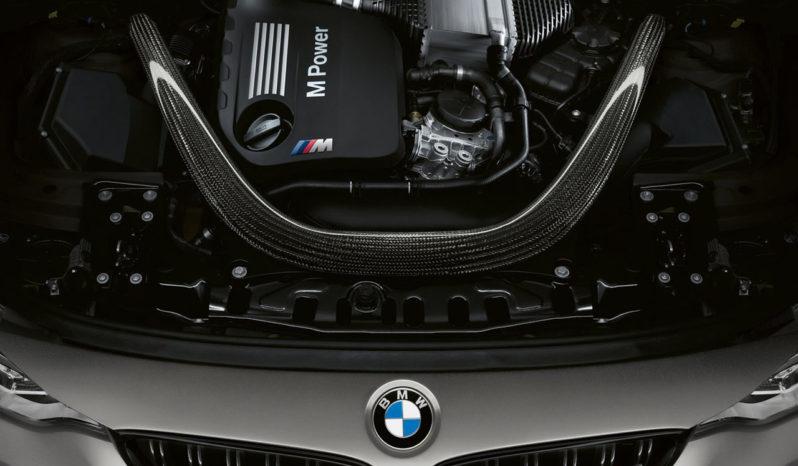 BMW M3 Sport full